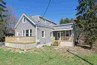 Colonie Two Family Home New: 333b Watervliet-Shaker Rd