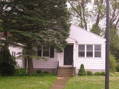 Albany Single Family Home New: 24 Fordham Ct