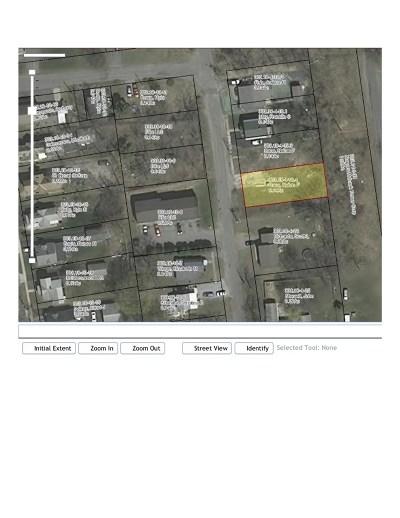 Glens Falls Residential Lots & Land For Sale: 47 Peck Av