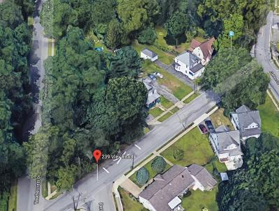 Scotia Residential Lots & Land For Sale: Vley Rd