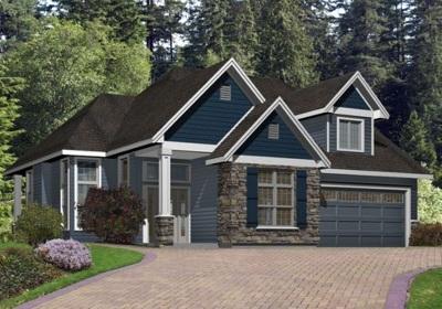 Single Family Home For Sale: 4 Thalia Ct