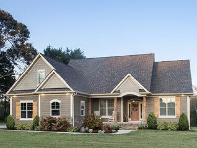 Clifton Park Single Family Home For Sale: 537b Clifton Park Center Rd