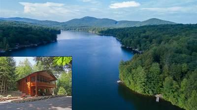 Washington County Single Family Home For Sale: 3240 East Side Way