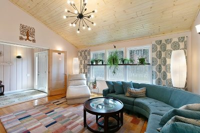Saratoga Single Family Home For Sale: 87 Meadowbrook Rd