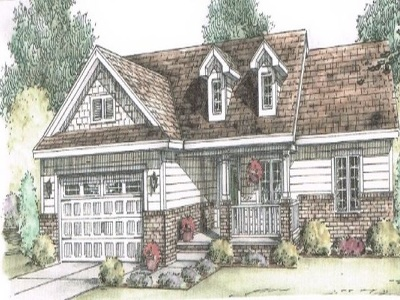 Mohawk Single Family Home For Sale: Switzer Hill Rd