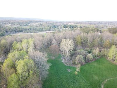 Johnstown Residential Lots & Land Active-Under Contract: 149 Adirondack Heights