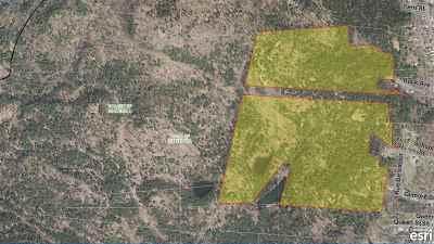 Washington County Residential Lots & Land For Sale: 5-7 Rock Av