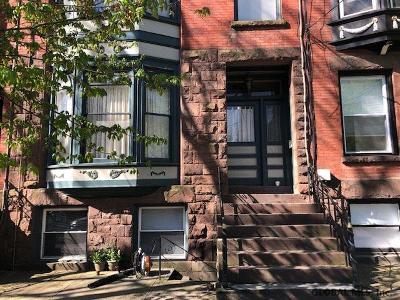 Albany Two Family Home For Sale: 90 Chestnut St