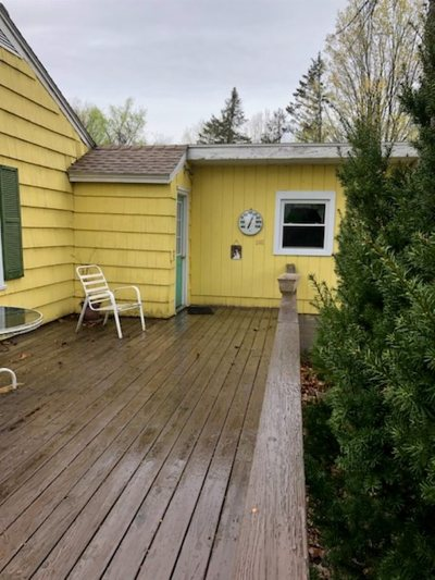 Queensbury Single Family Home For Sale: 189 Sunnyside Rd