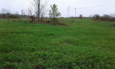 Washington County Residential Lots & Land For Sale: County Route 16