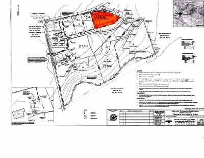 Warren County Residential Lots & Land For Sale: 00 Lot#3 State Route 8