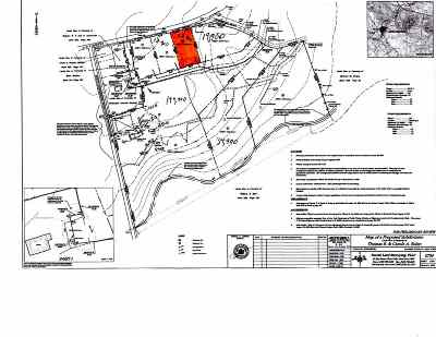 Warren County Residential Lots & Land For Sale: 00 Lot #2 State Route 8