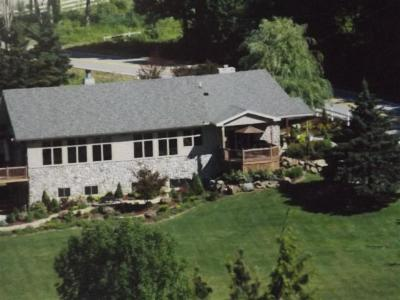 Essex County Single Family Home For Sale: 99 Sugar Hill Rd