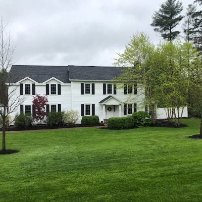 Albany County Single Family Home New: 457 New Scotland South Rd