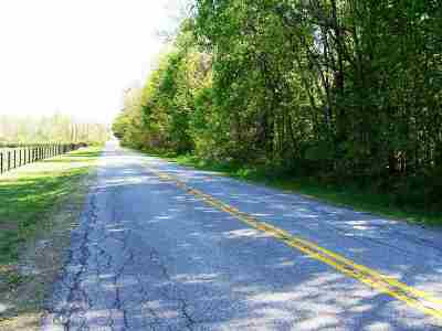 Saratoga County Residential Lots & Land New: Beaver St