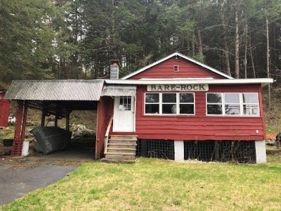 Ticonderoga Single Family Home New: 2250 Nys Route 74