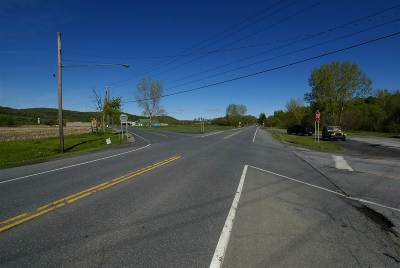 Washington County Residential Lots & Land New: State Route 22