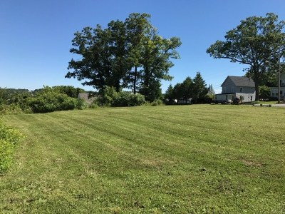 Ticonderoga Residential Lots & Land For Sale: Treadway St