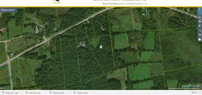 Galway Residential Lots & Land Price Change: 2555 Route 67