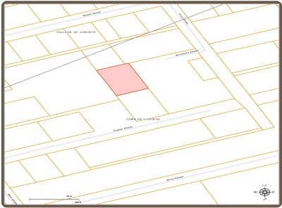 Residential Lots & Land For Sale: 11 Sycamore St