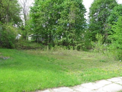 Gloversville Residential Lots & Land For Sale: 13 First St