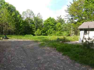 Hague Residential Lots & Land For Sale: 9507 Graphite Mountain Rd