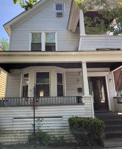 Albany Single Family Home For Sale: 108 Kent St
