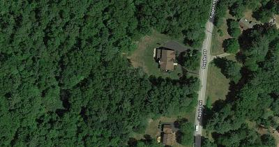 Saratoga Springs Residential Lots & Land For Sale: 71 Ruggles Rd