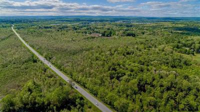 Saratoga Springs Residential Lots & Land For Sale: Lake Av