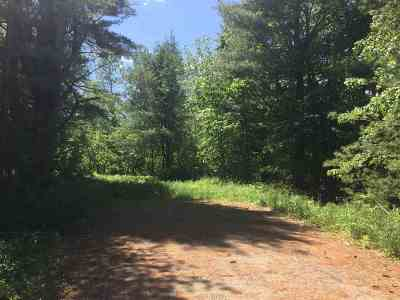 Queensbury Residential Lots & Land For Sale: Stonehurst Dr