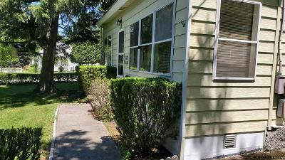 Greene County Single Family Home For Sale: 64 Ely St