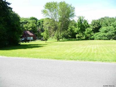 Glens Falls Residential Lots & Land For Sale: 198-204 Sanford St