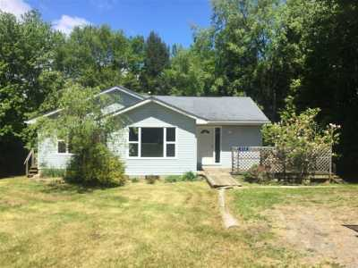 Galway, Galway Tov, Providence Single Family Home For Sale: 212 Prahl Rd