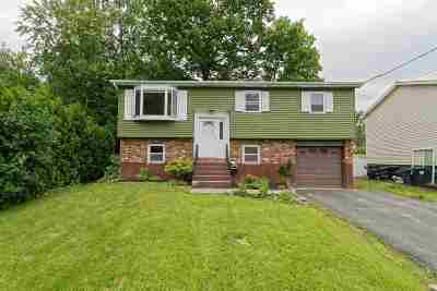 East Greenbush Single Family Home For Sale: 10 Florida Av
