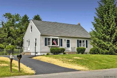 Waterford Tov NY Single Family Home New: $234,500