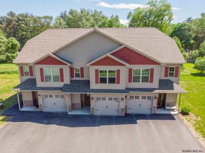 Washington County Multi Family Home For Sale: 36 Dean Rd