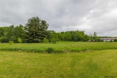 Johnstown Residential Lots & Land For Sale: Daisy La