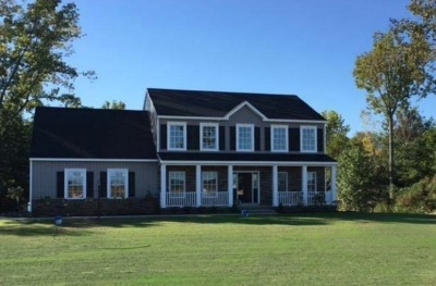 Rensselaer County Single Family Home For Sale: 59 Morris Rd