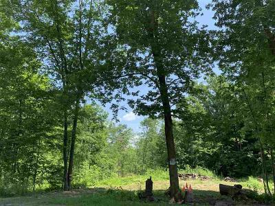 Washington County Residential Lots & Land For Sale: Upper Turnpike Rd