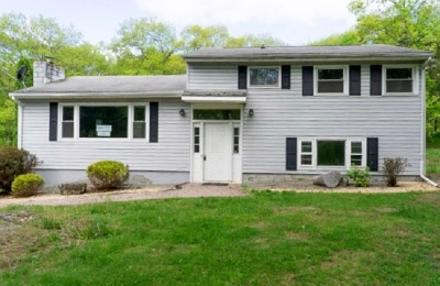 Dutchess County Single Family Home For Sale: 43 Valley View Rd