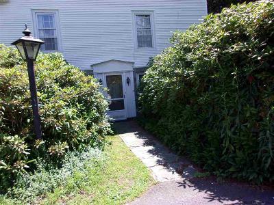 Bethlehem Single Family Home For Sale: 496 Route 9w