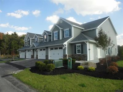 Brunswick Single Family Home Active-Under Contract: 1903 Brunswick Meadow Way