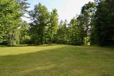 Mayfield Tov NY Residential Lots & Land For Sale: $49,900
