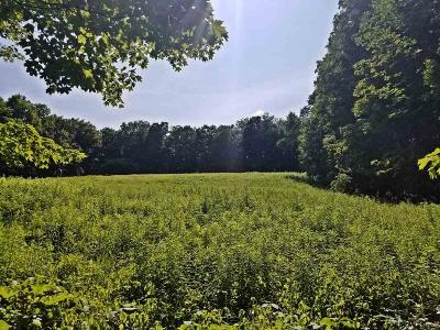 Washington County Residential Lots & Land For Sale: State Route 22