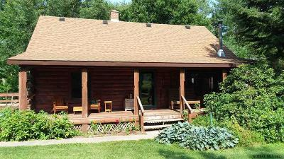 Washington County Single Family Home For Sale: 28 Rich Rd