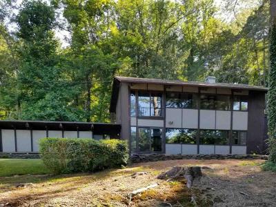 Niskayuna NY Single Family Home For Sale: $410,000