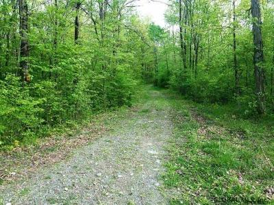 Washington County Residential Lots & Land For Sale: 179 Farmway Rd
