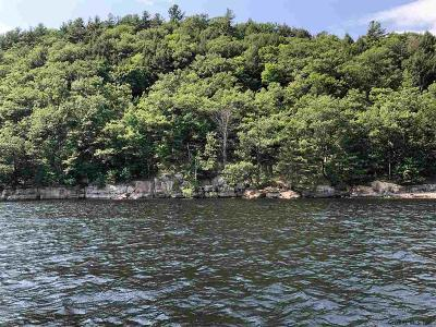 Residential Lots & Land For Sale: 1353 North Shore Rd