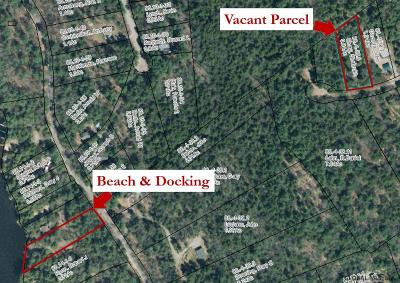 Warren County Residential Lots & Land For Sale: Emily Ln
