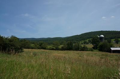 Washington County Residential Lots & Land For Sale: Riley Hill Rd